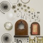 Todd_Mclellan_wind_up_clock_2011