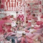 joel_Hubaut_Little Rabbits_cover