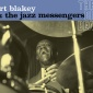 Art Blakey_The_Big_Beat