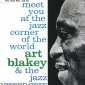 Art_Blakey_Meet_You_At_The_Jazz_Corner