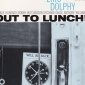 Eric_Dolphy_Out_To_Lunch