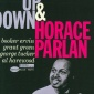 Horace_Parlan_Up_and_Downn