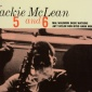 Jackie_McLean_4_5_and_6