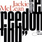 Jackie_McLean_Let_Freedom_Ring