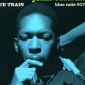 John_Coltrane_Blue_Train