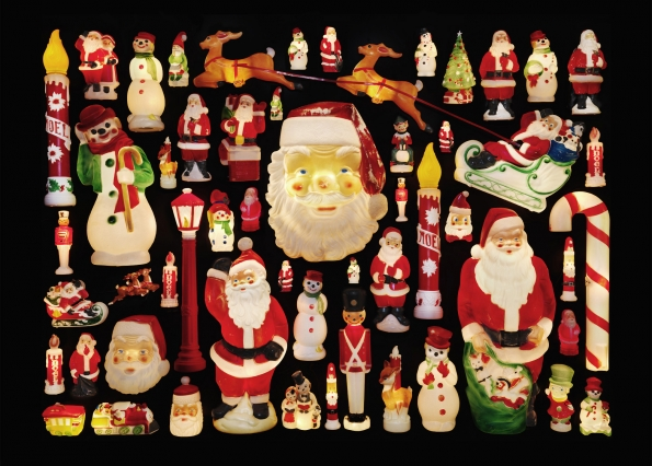Jim_Golden_01_plastic_xmas_collection