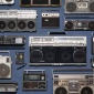 Jim_Golden_03_boombox_collection