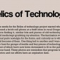 Jim_Golden_Relics_of_technology_01