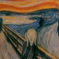 Edvard_Munch_The_Scream_Skrik_1893-1910