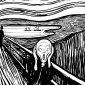 Edvard_Munch_The_Scream_Skrik_1895