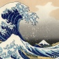 Katsushika_Hokusai_The_Great_Wave_off_Kanagawa_from_a_Series_of_Thirty-Six_Views_of_Mount_Fuji_,_Edo_period_1615–1868_ca._1831