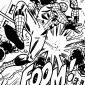 Stan_Lee_and_Steve_Ditko_Spiderman