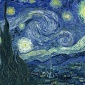 Vincent_Van_Gogh_The_Starry_Night_1889