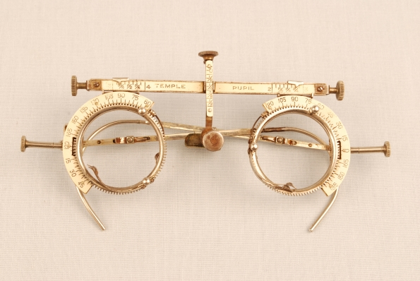 glasses_optometry_05