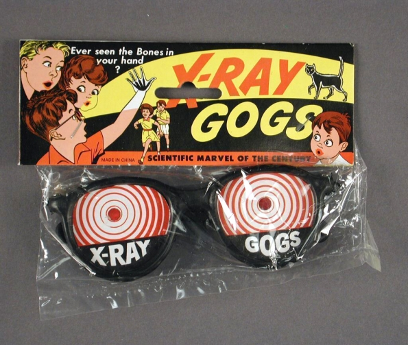 glasses_x-ray_gogs_02
