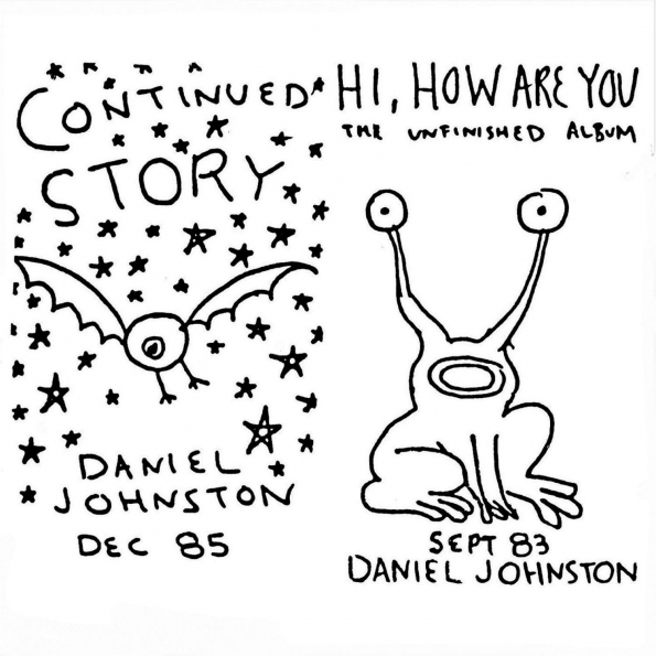 Daniel_Johnston_Hi_00