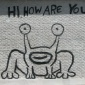 Daniel_Johnston_mural_austin_01