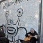 Daniel_Johnston_mural_austin_03