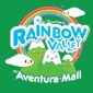 Friends_With_You_rainbow_valley_01