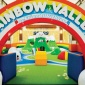 Friends_With_You_rainbow_valley_02