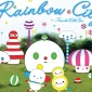 Friends_with_You_Rainbow_city