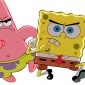 Spongebob_Squarepants_03