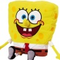 Spongebob_Squarepants_doll