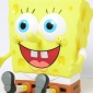Spongebob_Squarepants_figurine