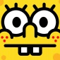 Spongebob_Squarepants_wallpaper
