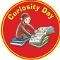 curious_george_curiosity_day_logo
