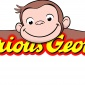 curious_george_film_logo