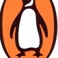 penguin_books_logo