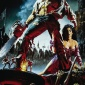 army_of_darkness_03