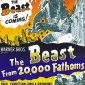 beast_from_20000_fathoms_01