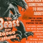beast_from_20000_fathoms_04