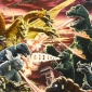 destroy_all_monsters_poster_01