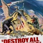 destroy_all_monsters_poster_03