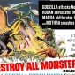 destroy_all_monsters_poster_04