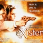 existenz_poster_02