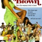 foxy_brown_poster_01