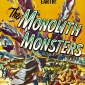 monolith_monsters_poster_01
