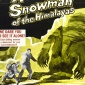 the_abominable_snowman_of_himalayas_01