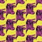 Andy_Warhol_Wallpaper_Cow_1966_01