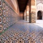 Ben_Youssef_Madrasa_Islamic_college_Marrakech_1557_1574_04