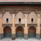 Ben_Youssef_Madrasa_Islamic_college_Marrakech_1557_1574_05