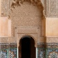 Ben_Youssef_Madrasa_Islamic_college_Marrakech_1557_1574_07