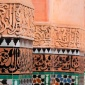 Ben_Youssef_Madrasa_Islamic_college_Marrakech_1557_1574_09