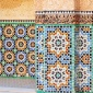Ben_Youssef_Madrasa_Islamic_college_Marrakech_1557_1574_10