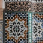 Ben_Youssef_Madrasa_Islamic_college_Marrakech_1557_1574_14
