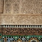Ben_Youssef_Madrasa_Islamic_college_Marrakech_1557_1574_17